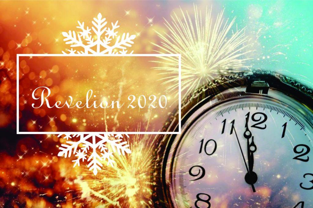 Inchiriat / Cazare Pensiune Revelion 2020 in Sighisoara