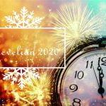 Venesis House Inchiriat Cazare Pensiune Revelion 2020 in Sighisoara