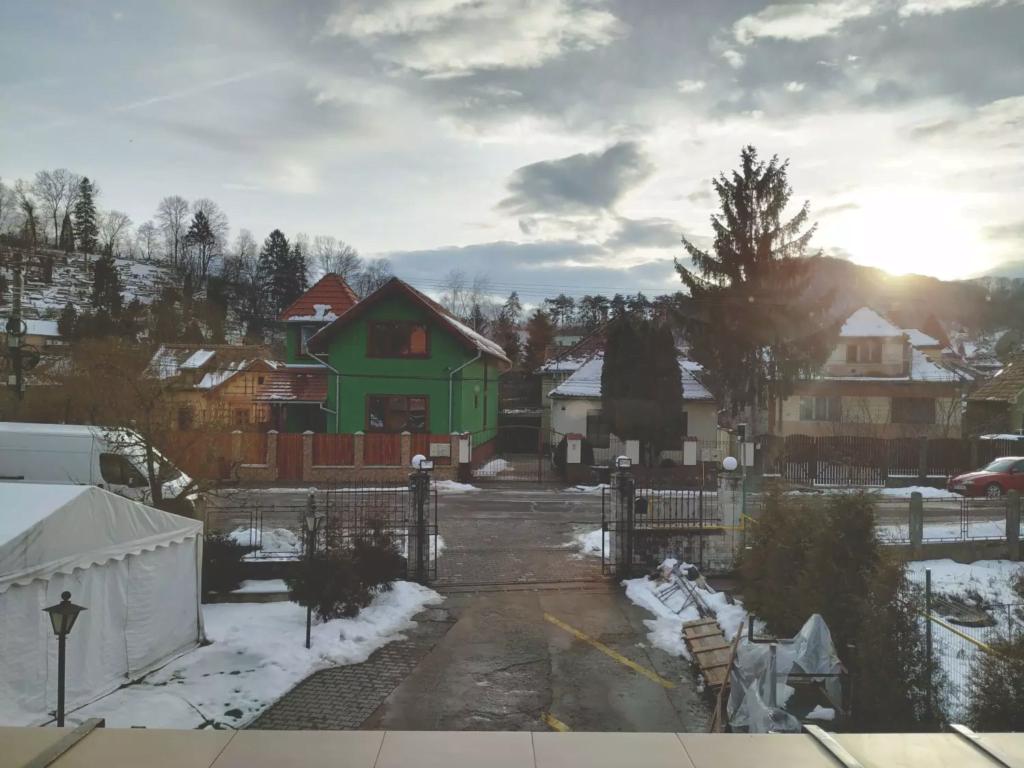 venesis-house-sighisoara-balcony-view