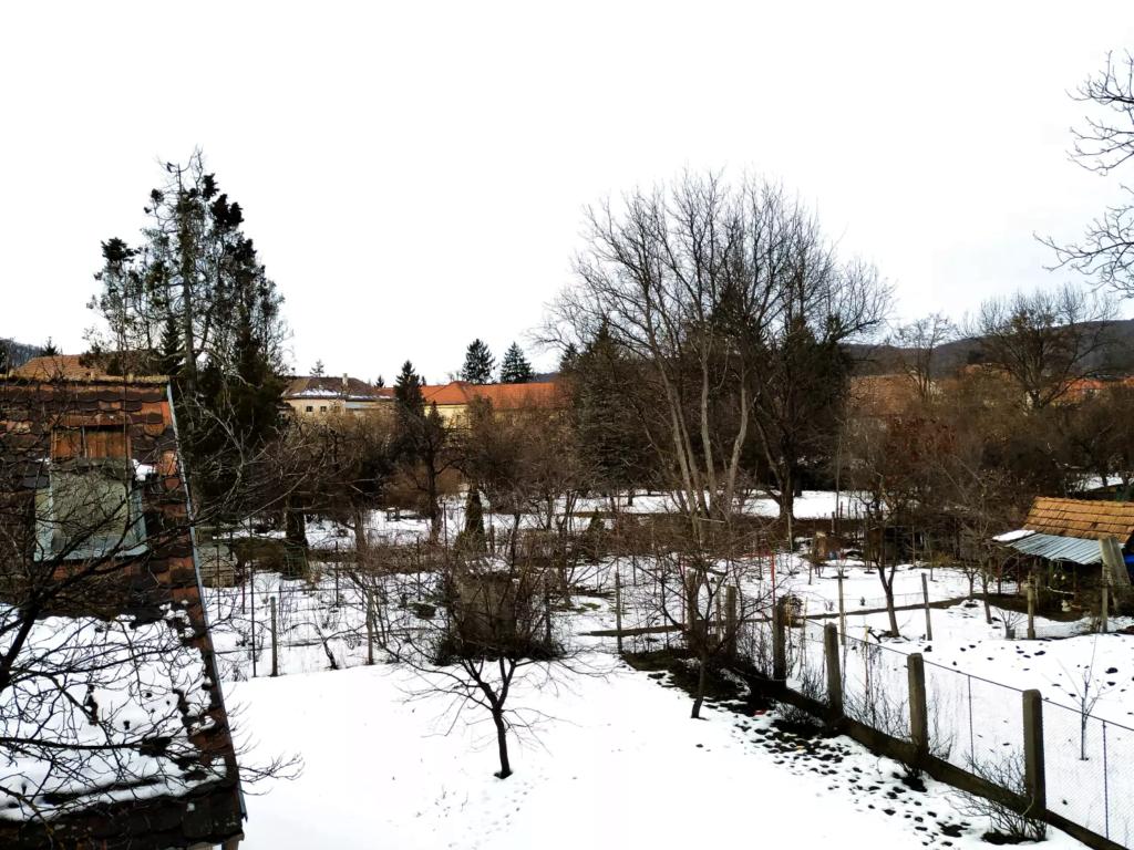 venesis-house-sighisoara-room-no-3-outside-view