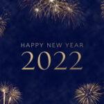 Ofertă Revelion 2022 - Venesis House Pensiune / Cazare Sighisoara